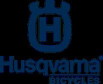 Husqvana - City e-Bike - 2019