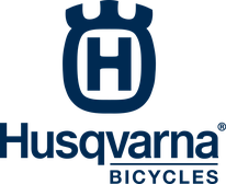 Husqvana - City e-Bike - 2020