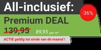 premium-deal-logo
