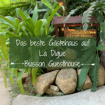 buissonguesthouse-la-digue