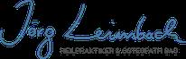 Leimbach Osteopathie Kassel