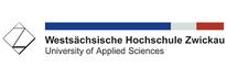Universität Zwickau