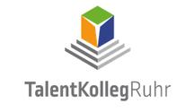 TalentKolleg Herne/Ruhr