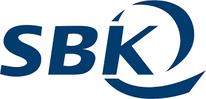 Siemens BKK
