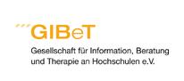 Gesellschaft für Information, Beratung und Therapie an Hochschulen