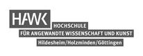 Hochschule für angewandte Wissenschaft und Kunst Hildesheim