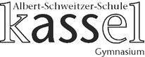 Albert-Schweitzer-Schule-Kassel