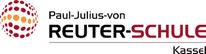 Paul-Julius-von-Reuter-Schule Kassel