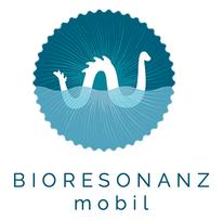 Bioresonanz Logo