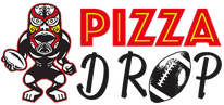 Réduction pizza drop Canet