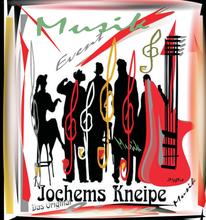 Jochems Kneipe, Riegelsberg