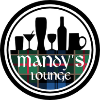 Mandy's Lounge, Homburg