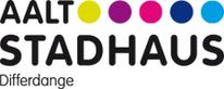 Aalt Stadhaus, Differdange (LUX)