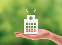 医療法人化の支援業務