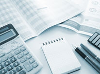 医業税務会計の顧問業務