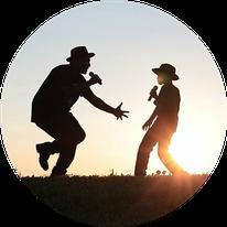 コーチングセッション・マンツーマン・子育て家庭教育コース