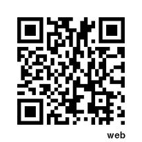 site: flashez pour nous