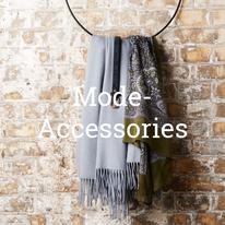 Accessoires online