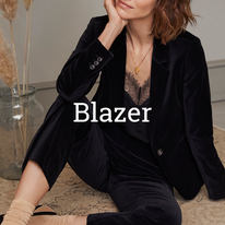 Blazer von Penn&Ink N. Y.