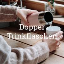 Dopper Trinkflaschen online