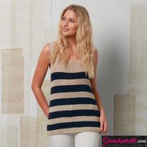 laine Katia collection Tencel-Cotton modèle N°6072-31
