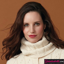 Laine-Katia-Cotton-Merino-Modèle N°6136-2