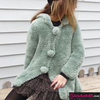 Laine_Katia_Collection_Perline_Modèle_N°6231-20