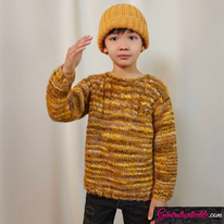 Modèle_Laine_Katia_Savana-Mouliné_Modèle_N°