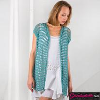 laine Katia collection Tencel-Cotton modèle N°6073-48