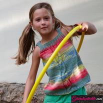 Laine Katia Menfis Color Modèle N° 6164-38