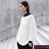 Laine-Katia-Essential-Alpaca-Modèle N°6185-8