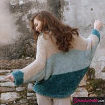 Laine_Katia_Collection_Perline_Modèle_N°6184-25