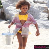 Laine-Katia-Bahamas-modèle N°6121-35