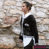 Laine_Katia_Collection_Perline_Modèle_N°6184-29