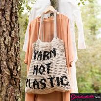Laine Katia collection Fair Cotton Modèle N°6168-6