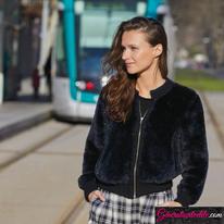 Laine_Katia_Collection_Perline_Modèle_N°6234-3
