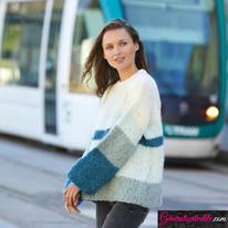Laine_Katia_Mouton_Modèle_N°6234-10
