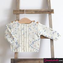 laine_Katia_collection_Sonajero_modèle_N°6252-12