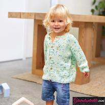 laine_Katia_collection_Sonajero_modèle_N°6252-43