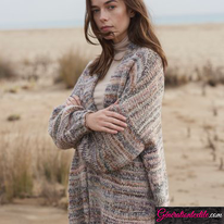 Laine-Katia-Alma-Modèle N°6235-15