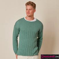laine Katia collection Tencel-Cotton modèle N°6072-46