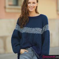 Laine_Katia_Soft_Gratté_Modèle_N° 6234-7