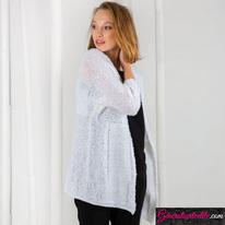 laine Katia collection Tencel-Cotton modèle N°607316