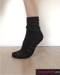 Laine Phildar Collection Phil-Socks-Uni
