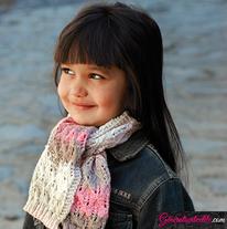 Laine Katia Merino Baby Plus Modèle N°5942-4