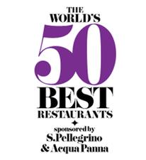 Die besten Restaurants Spaniens