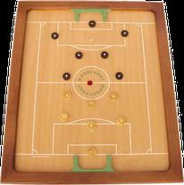 woody football