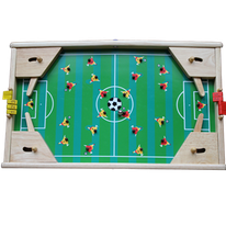mini flipper bois football