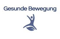 Yoga, Pilates, Walking, Hagen, www.mindful-balance.de