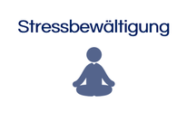 Stressbewältigung, Stressmanagement, Entspannung, Progressive Muskelentspannung, Achtsamkeitstraining, Hagen, www.mindful-balance.de